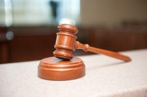 Die Gesetzliche Lage Bei Einem Befristeten Mietvertrag